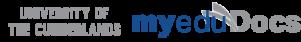 University of the Cumberlands – MyEdu Docs